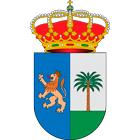 Ayuntamiento Carmena